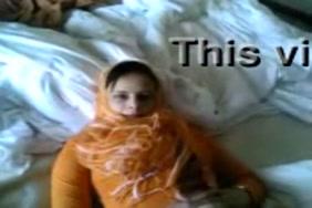 Ammi aur bete ki chudai hindi video