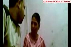 इंडियन प्रों हद विडियो