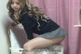 Www.new mp4 xxx sexse video.in