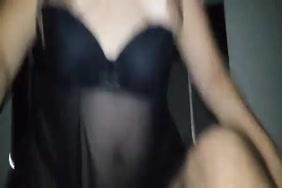 Www.sex.com pude putnara bf