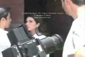 Xxx videos chalu com mp4