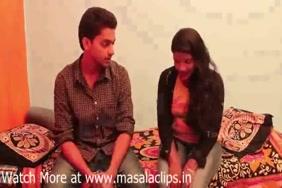 Xnx telugu sexy.com udaipur