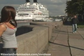 Nabalik girl saxy videos vargin