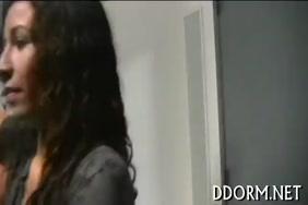 मुठी मरवाना लड़की से विडियो