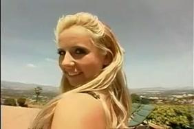 Nelma aunty sex hd video