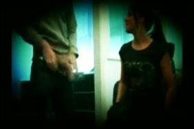 Gungal sax video