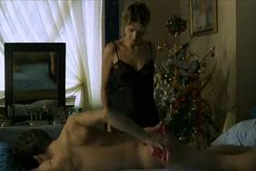 Www garlas aur ghoda sex vidio com