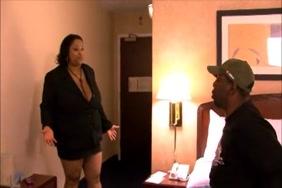 Www rajathani sexiy video