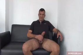 बेसत सेक्स वेदिओ