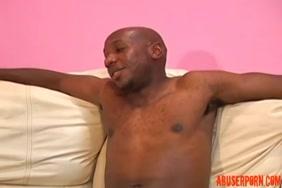 Badmaste sex hind store