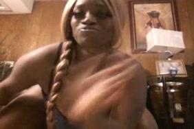 Sexy video.com rone wali girl dauload