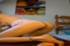 Sexy xxxx hinde mp4 video co. in.