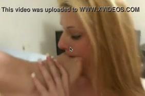 Suney lione sex video