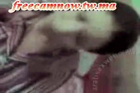 500 rupay gals xvideos
