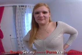 Padosi ki sex video hindi me hd