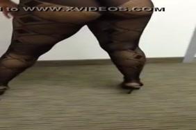 Dokter sil torna girl xvideo