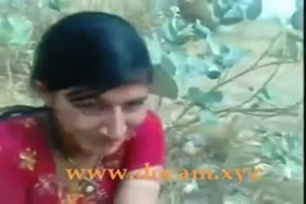 Jhadti hui choot xxx video 3gp