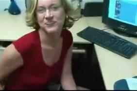 Www,xvideo indian women foking wolbmen
