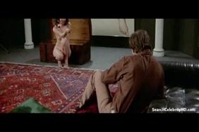 Choti bahu ki saat daver sex video download