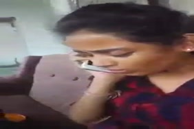 Priyanka bur image xxx