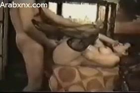 Ladaka ladaki sex video
