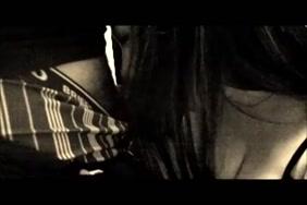 Jabardasti desi dehati shuhagraat south indiyan ki sex video mp4