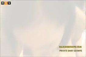 Marath indain sex story 3g videos