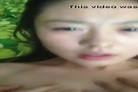 American airline hot girl xxx videos