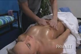 Xxx bf.indian video.com