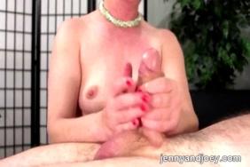 Sadi jhat bali antiya sex ngi fotos.com