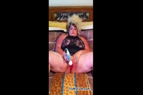 Xxx hind hd vedos pal