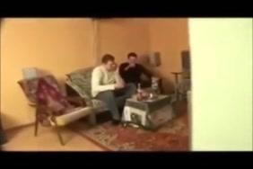 Sex video chut ki cudai spicy