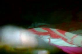 Xxx saxy anjali video doenlod