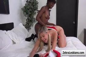 Ghoda aur girls sexy video hd download