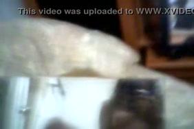 Bhartisex ka videos com