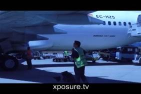 Marathi boli xxx video