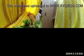 हिंदीसेक्स वीडियो फ़िल्म
