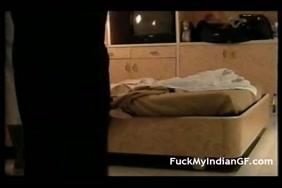 Indian bhabhi ki sex vidyo sari valis babhi 3gp