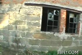 Bhouri xxx photo ladki chudai chudai
