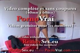 Rape sote samay sexx vidio