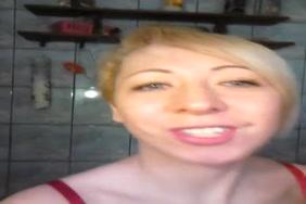 Gawn ka sex narml video 3gp