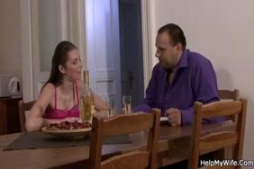 Haryanvi anjli xxx hd video porn