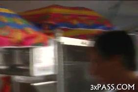 साधु संतों विडियो
