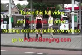 Tubexporn indiyan sex