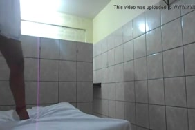 देसी सेक्सी वीडियो hd डाउनलोड