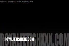 Video dog xxxx