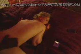 Chota larka larki baca sex video hd