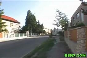 Kutia xx vedio .com