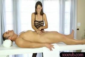 Sapna chod xxx video