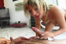 Sex photu wapking cc donlod